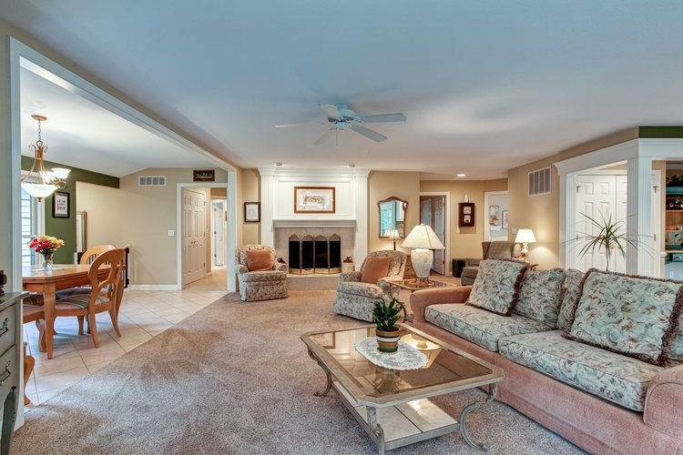 2200 E Boonville New Harmony Road E Evansville, IN 47725 | MLS 201934121 | photo 13
