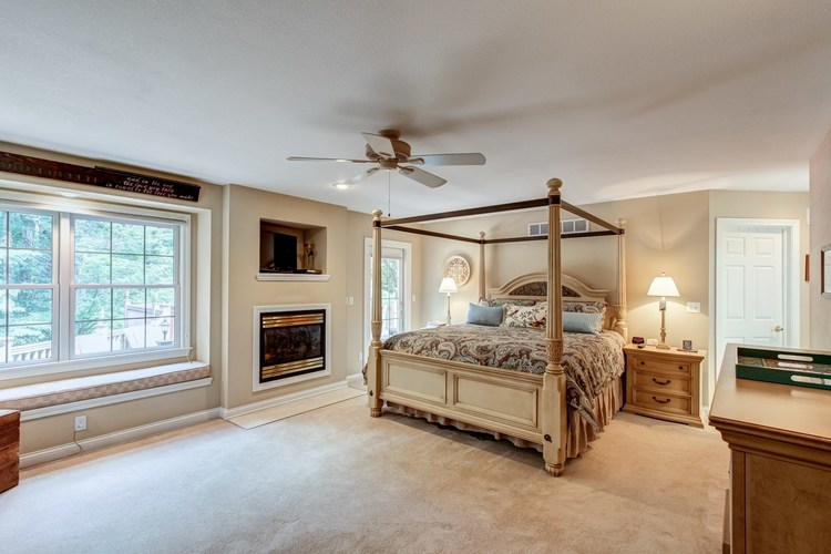 2200 E Boonville New Harmony Road E Evansville, IN 47725 | MLS 201934121 | photo 16