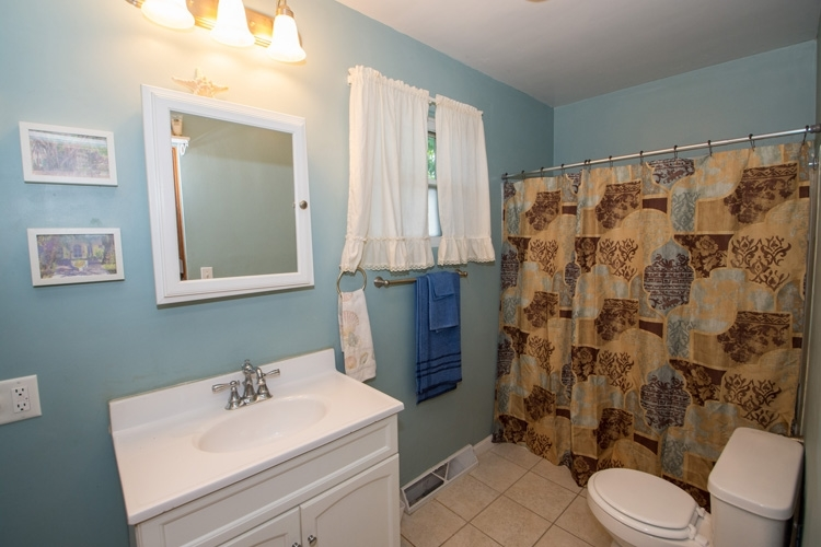 610 S 31st Street S South Bend, IN 46615   MLS 201934375   photo 10