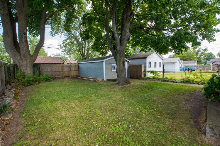 610 S 31st Street S South Bend, IN 46615   MLS 201934375   photo 20