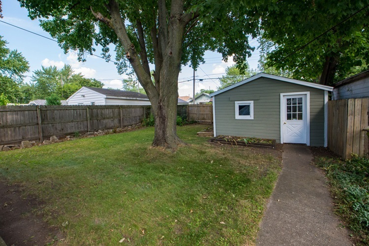 610 S 31st Street S South Bend, IN 46615   MLS 201934375   photo 21