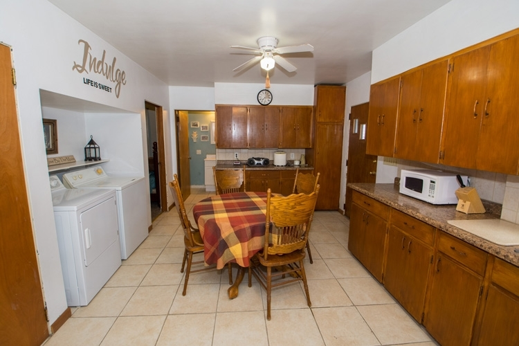 610 S 31st Street S South Bend, IN 46615   MLS 201934375   photo 7