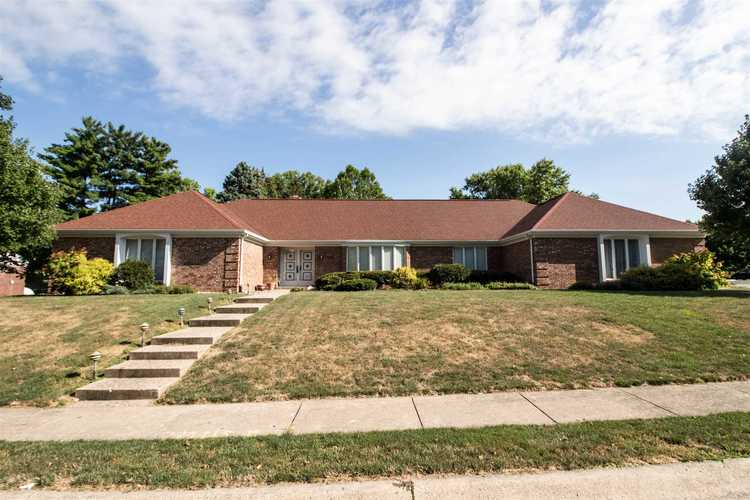 502  Emilie Drive West Lafayette, IN 47906 | MLS 201934463