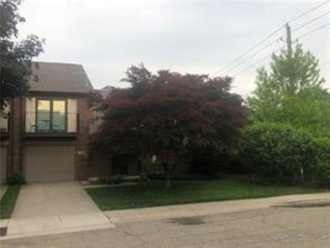 343 E Saint Clair Street E Indianapolis, IN 46202 | MLS 201934519 | photo 1