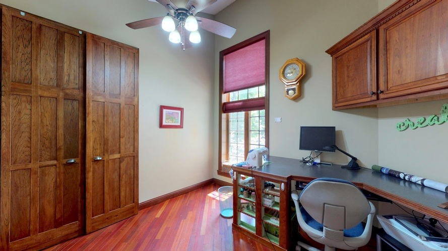 7780 Division Road West Lafayette, IN 47906 | MLS 201934546 | photo 18