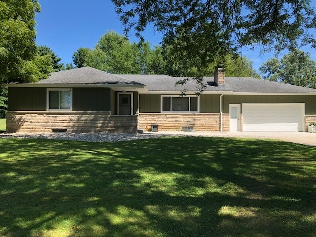 59166  Wilray Drive Elkhart, IN 46517 | MLS 201934585