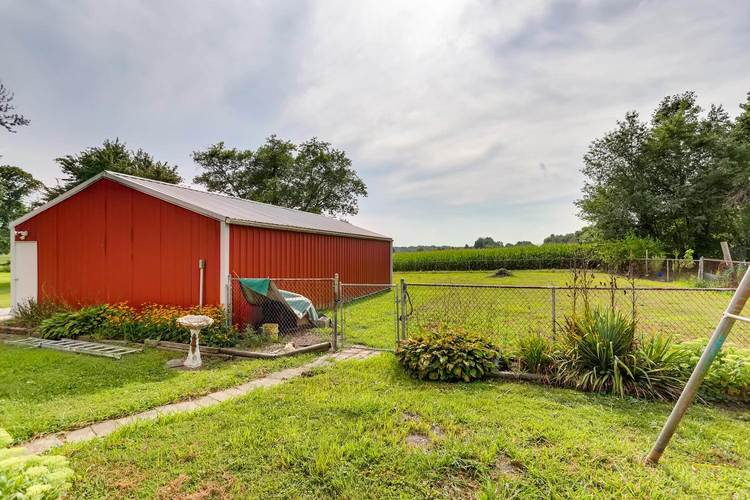 3227 E State Road 62 Road E Boonville, IN 47601   MLS 201934600   photo 22