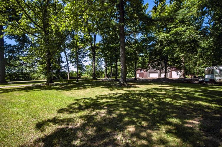 14471 County Road 48 Syracuse, IN 46567 | MLS 201934652 | photo 28