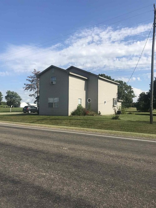 3897 W US36 Highway W Middletown, IN 47356 | MLS 201934657 | photo 1