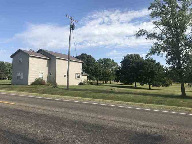 3897 W US36 Highway W Middletown, IN 47356 | MLS 201934657 | photo 6