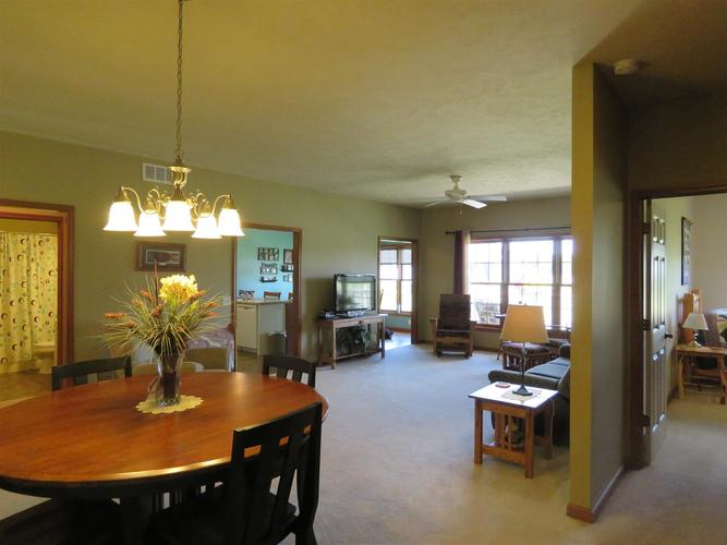 106 River Park Drive Middlebury, IN 46540-8779 | MLS 201934692 | photo 7