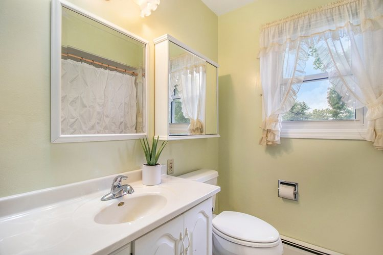 20321 Johnson Road South Bend, IN 46614 | MLS 201934826 | photo 10