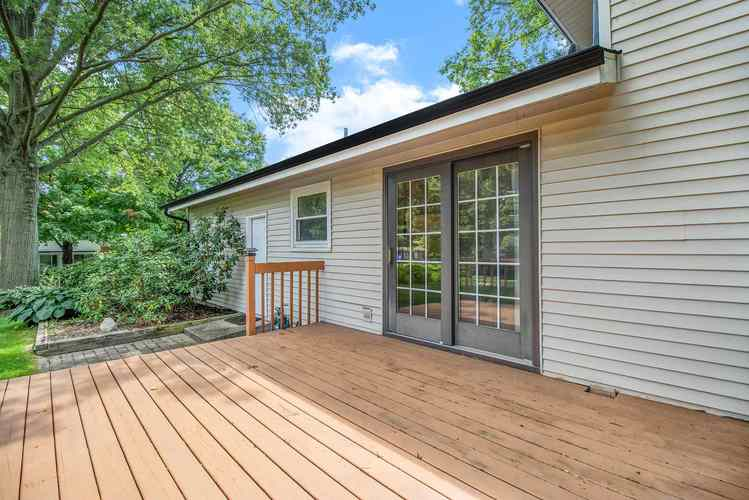 20321 Johnson Road South Bend, IN 46614 | MLS 201934826 | photo 16