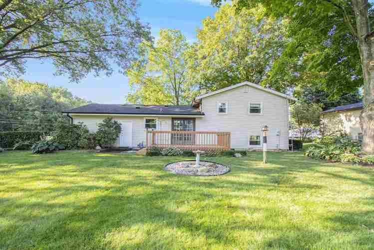 20321 Johnson Road South Bend, IN 46614 | MLS 201934826 | photo 18
