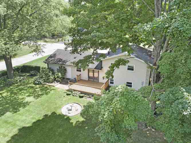 20321 Johnson Road South Bend, IN 46614 | MLS 201934826 | photo 20