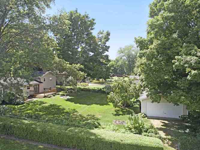 20321 Johnson Road South Bend, IN 46614 | MLS 201934826 | photo 21