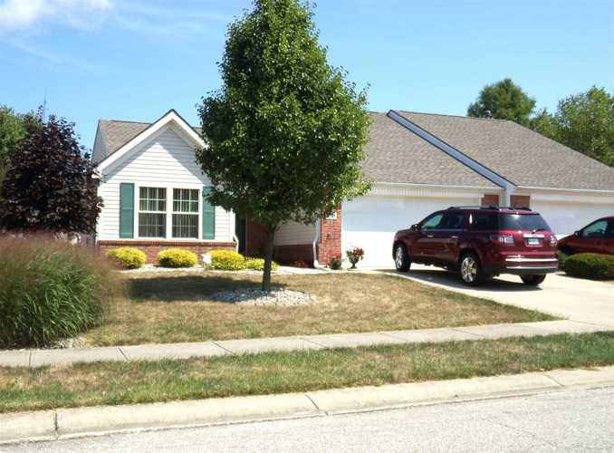3399 Weathered Rock Circle Kokomo, IN 46902 | MLS 201934858 | photo 1