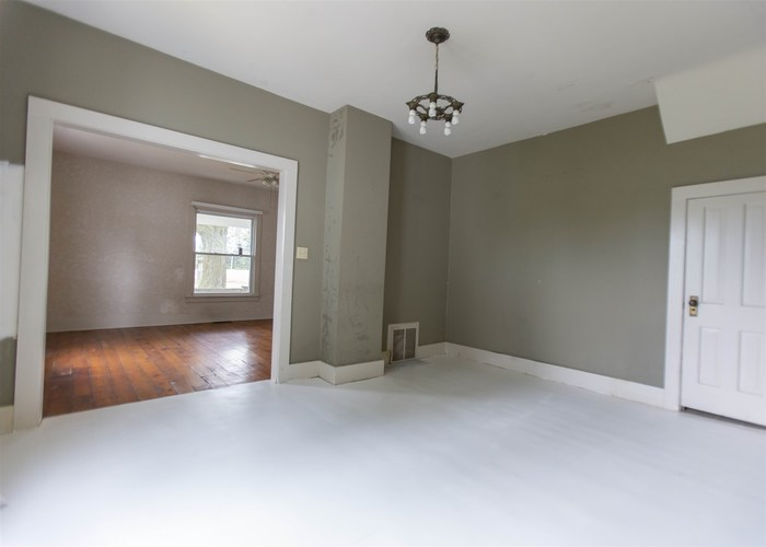 1107 W Ensley Avenue W Auburn, IN 46706-2609 | MLS 201934983 | photo 11