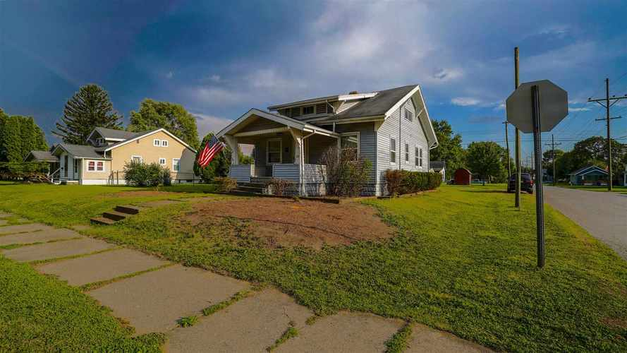 1651 W SPENCER Avenue Marion IN 46952   MLS 201935034   photo 1