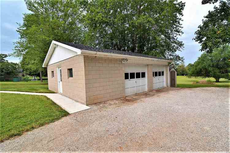 15260 Old State Road Evansville, IN 47725-8576 | MLS 201935044 | photo 14