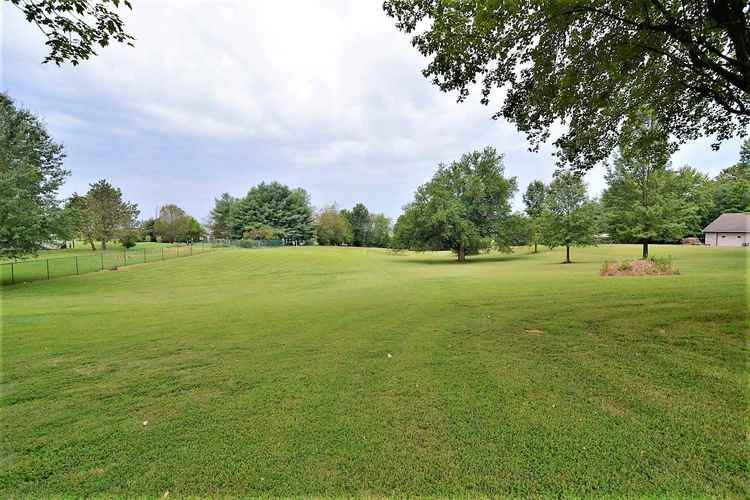 15260 Old State Road Evansville, IN 47725-8576 | MLS 201935044 | photo 15