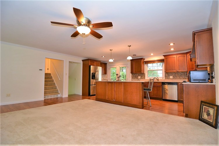 15260 Old State Road Evansville, IN 47725-8576 | MLS 201935044 | photo 18