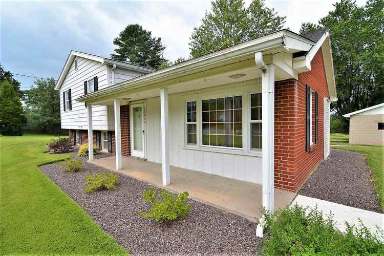 15260 Old State Road Evansville, IN 47725-8576 | MLS 201935044 | photo 23