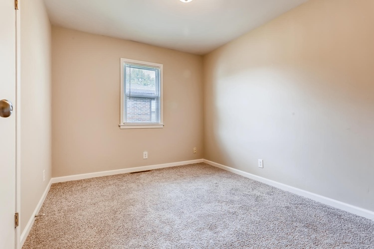 1312 N Saint James Boulevard N Evansville, IN 47711 | MLS 201935051 | photo 12
