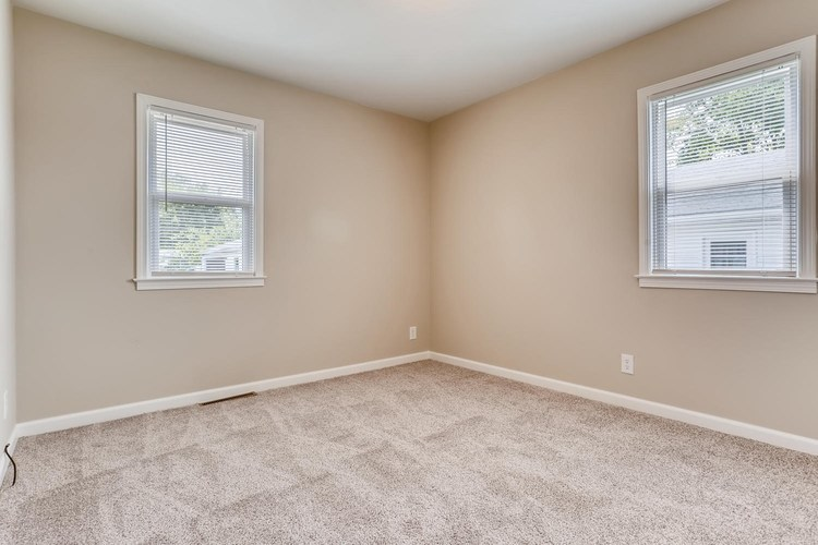 1312 N Saint James Boulevard N Evansville, IN 47711 | MLS 201935051 | photo 16