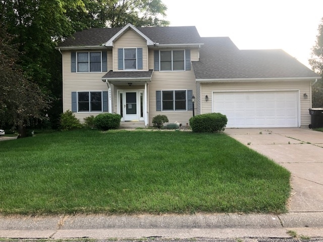 54941 Kentucky Derby Drive Mishawaka, IN 46545 | MLS 201935163 | photo 1