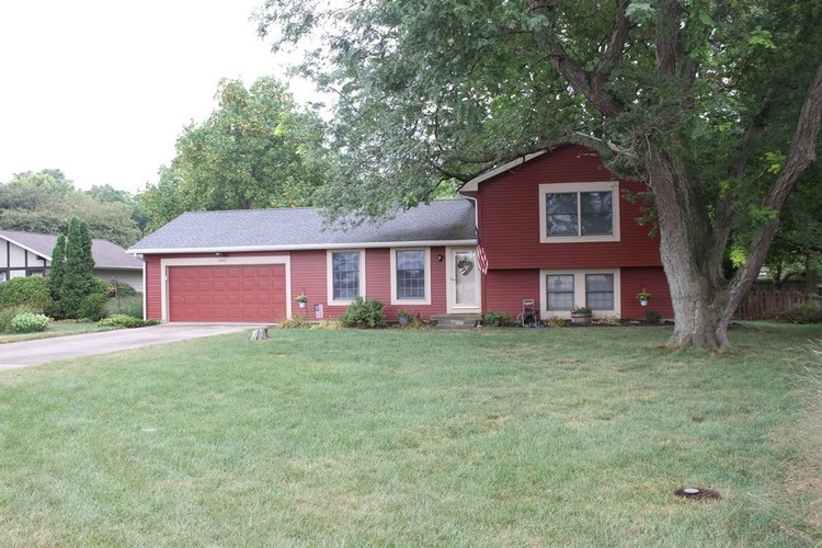 3481  Soldiers Home Road West Lafayette, IN 47906-1221 | MLS 201935204