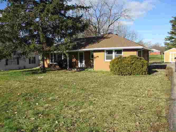 20341 Roosevelt Road South Bend IN 46614   MLS 201935326   photo 1