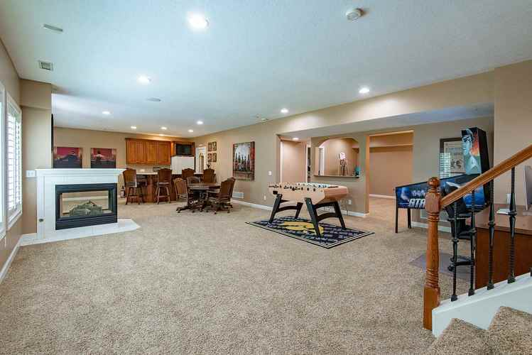 506 Chestnut Forest Cove Fort Wayne, IN 46814   MLS 201935445   photo 14