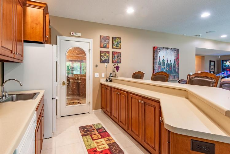 506 Chestnut Forest Cove Fort Wayne, IN 46814   MLS 201935445   photo 16