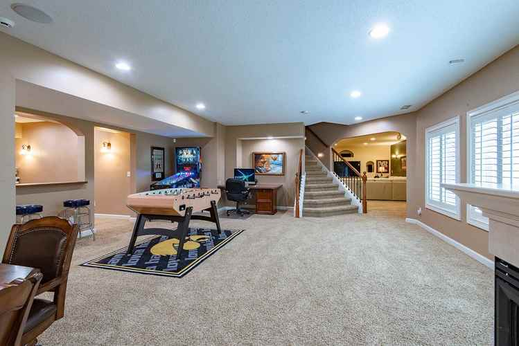 506 Chestnut Forest Cove Fort Wayne, IN 46814   MLS 201935445   photo 17