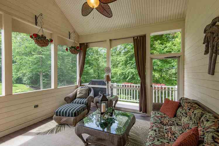 506 Chestnut Forest Cove Fort Wayne, IN 46814   MLS 201935445   photo 7