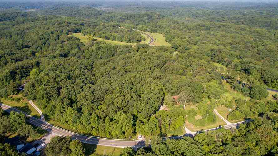 S State Road 446 S Bloomington, IN 47401   MLS 201935545   photo 5