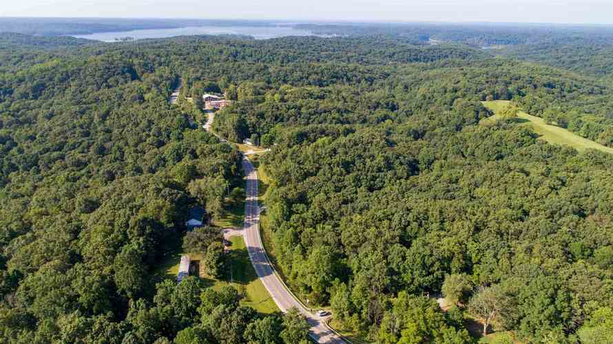 S State Road 446 S Bloomington, IN 47401   MLS 201935545   photo 6