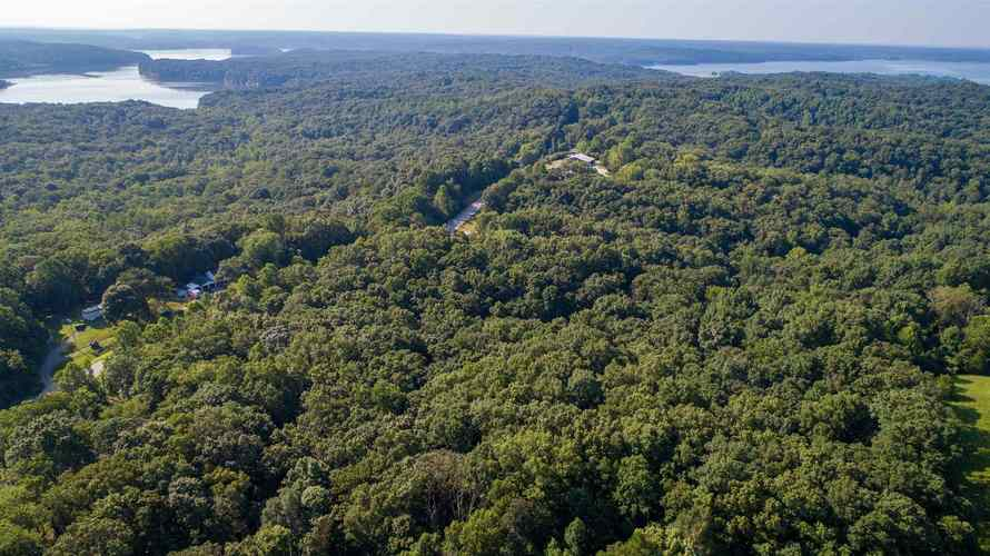 S State Road 446 S Bloomington, IN 47401   MLS 201935545   photo 7