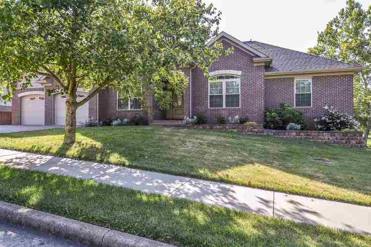 19041 Southampton Drive Evansville, IN 47725 | MLS 201935595 | photo 1