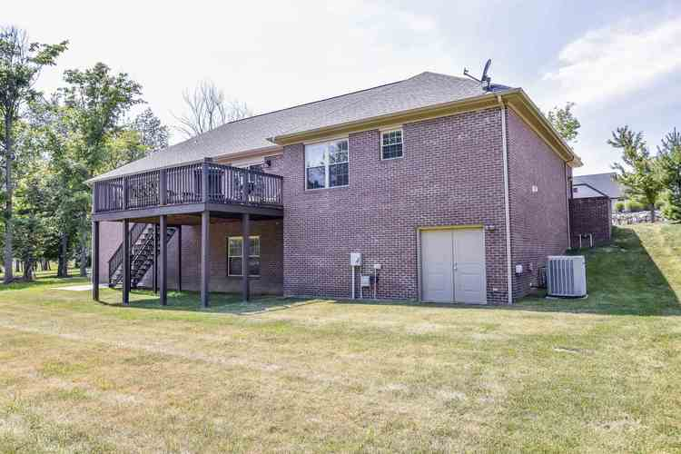 19041 Southampton Drive Evansville, IN 47725 | MLS 201935595 | photo 16