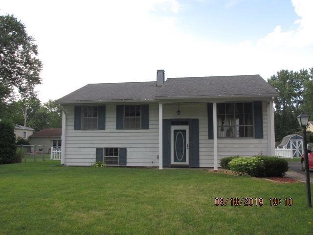 3520 Superior Street Elkhart, IN 46516-5119 | MLS 201935993 | photo 1