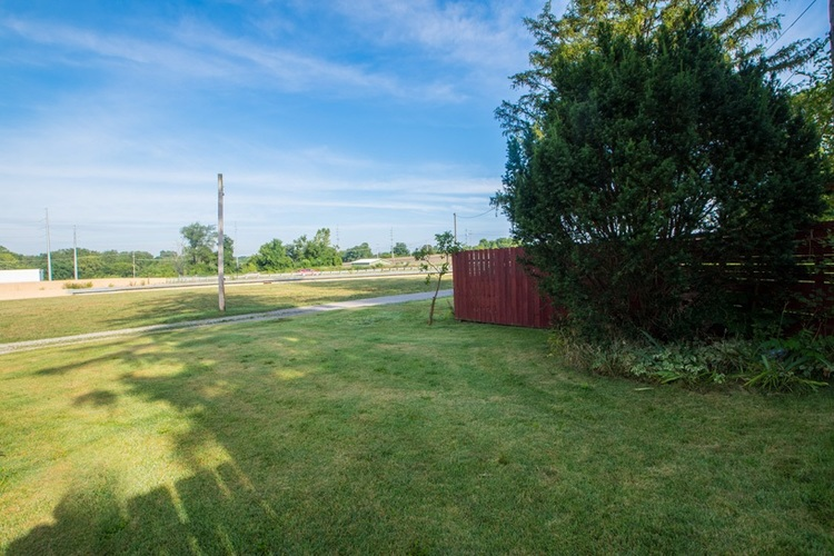 19857 Yoder Street South Bend, IN 46614   MLS 201935994   photo 16