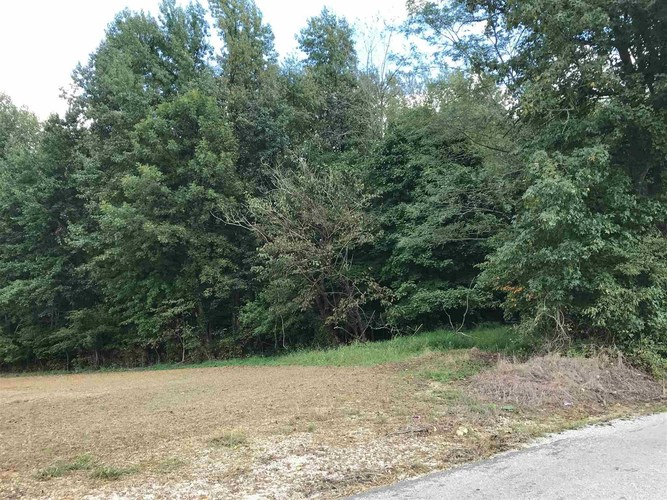 0 S County Road 200 W S Rockport, IN 47635 | MLS 201936106 | photo 1
