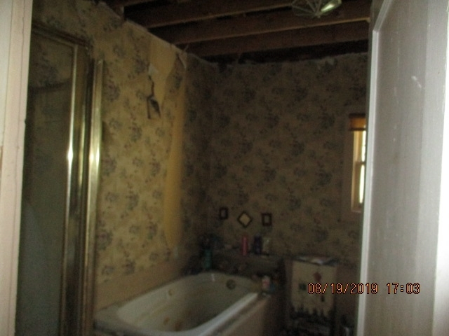 8840 S Old State 15 Road S LaFontaine, IN 46940   MLS 201936204   photo 16