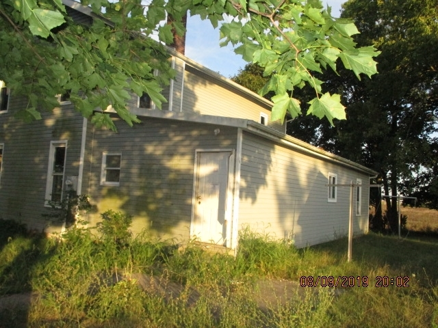 8840 S Old State 15 Road S LaFontaine, IN 46940   MLS 201936204   photo 8