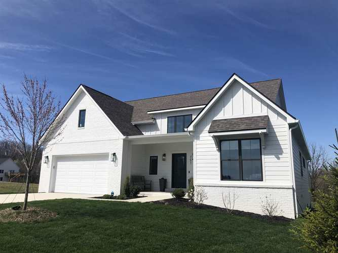 751 E Holland Drive Bloomington, IN 47401-9096 | MLS 201936482