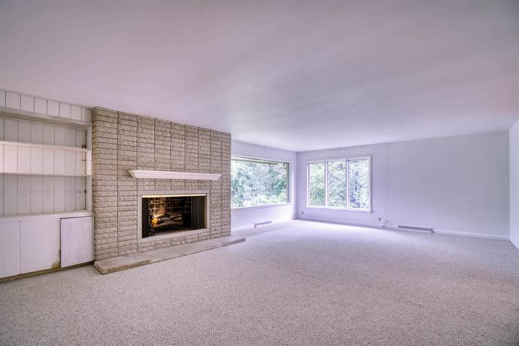 841 E Boonville New Harmony Road E Evansville, IN 47725 | MLS 201936523 | photo 10