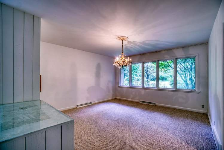 841 E Boonville New Harmony Road E Evansville, IN 47725 | MLS 201936523 | photo 6