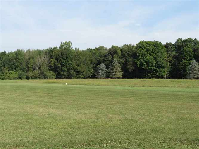 0 Timberhouse Estates Lot 10 Lafayette, IN 47909 | MLS 201936560 | photo 10
